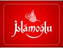 islamoğlu